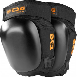 TSG Kneepads Force III Plus D30E710202B