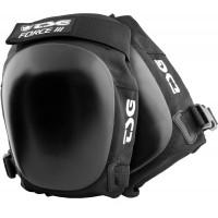 TSG Kneepads Force III E71020B