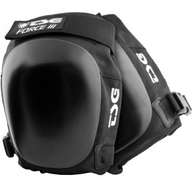 TSG Kneepads Force III E71020B