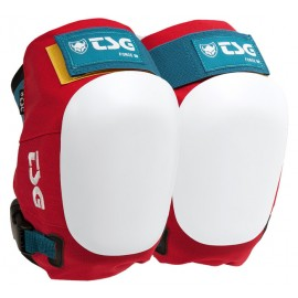 TSG Kneepads Force III Old SchoolE71020S