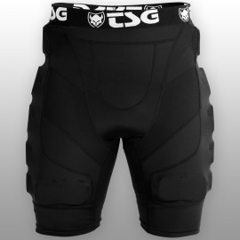 TSG Crash Pant SalvationE47064