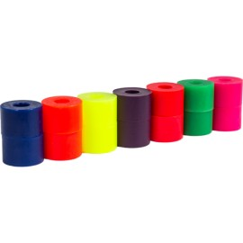 Venom Tall Barrel Bushings