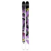 Ski K2 Remedy 92 2015