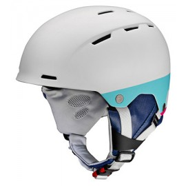 Casque de Ski Head Avril Glacier 2015