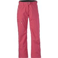 Ski pant Scott Omak Pink 2014