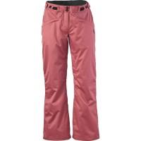 Pantalon de ski Scott Enumclaw Pink 2014