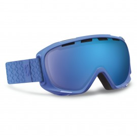 Scott Fix Goggle Blue