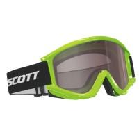 Skibrille Scott 89xn Goggle 2015
