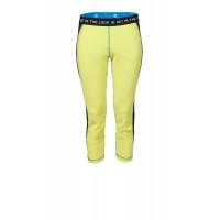 Pants Pyua Hideout-Y 3/4