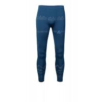 Pantalon Pyua Mellow-Y Seamless 3/4