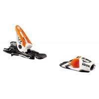 Look NX 12 Medium White Orange