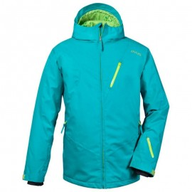 Veste Pyua Beam-Y 2L Deep Lake Green 2015