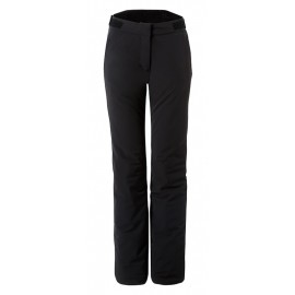 Pantalon Head Future II Black