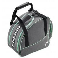 Head Women's Boot Bag
