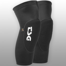 TSG Knee Sleeve 2nd Skin D3OE71013