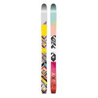 Ski Roxy Shima 2016