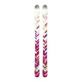 Ski Roxy Dreamcatcher 75 2016