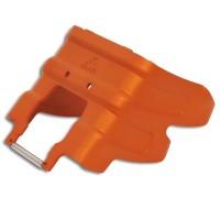 Dynafit Couteaux Orange