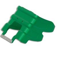 Dynafit Couteaux 80 mm Vert