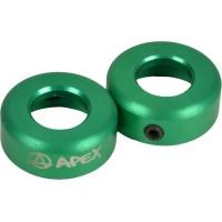 Apex Bar-Ends 2018ASAP1019