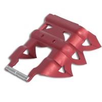 Dynafit Couteaux 78 mm Speedlight08-0000048713