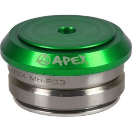 Apex Integrated Headset 2018