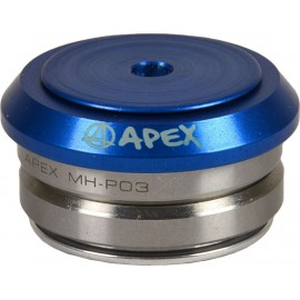 Apex Integrated Headset 2015