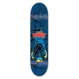 "Birdhouse Bat (Tony Hawk 7.75\"") 2015"
