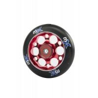 Rad Roue Micro100 mm