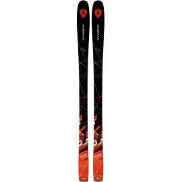 Ski Dynastar Powertrack 84 2017 DRF02H3