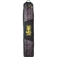 Line Roller Ski Bag 2016