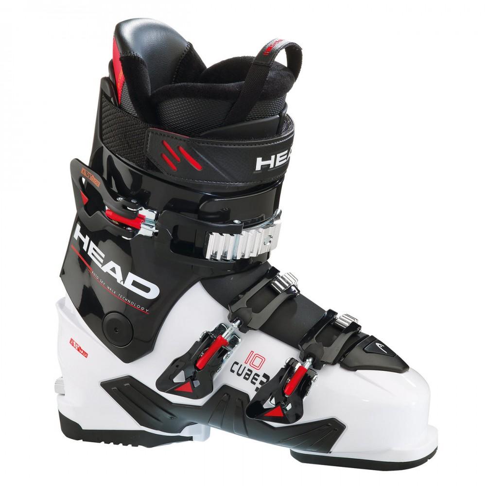 cube3 10 2016 ski boots