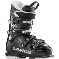 Lange RX 80 W 2017LBE2250