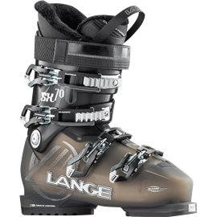 Lange SX 70 W 2016