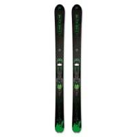 Ski Head Monster 108 Ti 2016310505