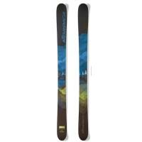 Ski Nordica Patron 2015