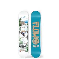 Snowboard Flow Micron Mini 2016