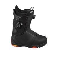 Boots Snowboard Flow Talon Focus 2016