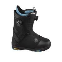 Boots Snowboard Flow Hylite Focus 2016