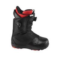 Boots Snowboard Flow Helios Focus 2016