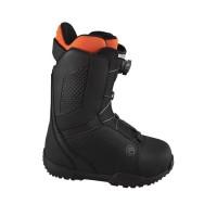 Boots Snowboard Flow Vega Coiler Black 2016