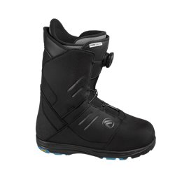 Boots Snowboard Flow SoLite Coiler 2016
