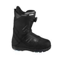 Boots Snowboard Flow SoLite Coiler 2016