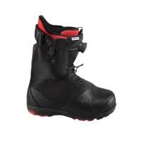 Boots Snowboard Flow Helios Hybrid Coiler Black 2016