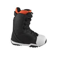 Boots Snowboard Flow Vega Lace 2016