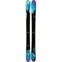 Ski K2 Remedy 102 2015