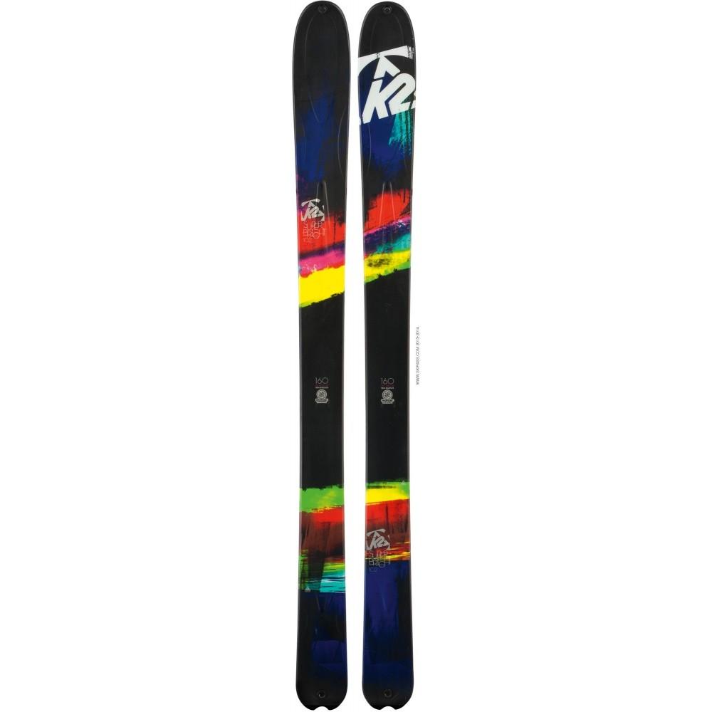 Online ski shops