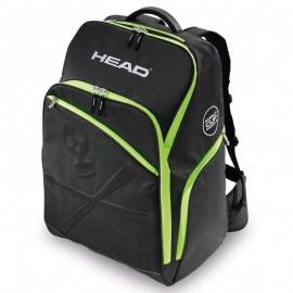 Head Rebels Racing Backpack L 2016