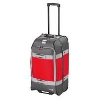 Head Travelbag Sm 2016