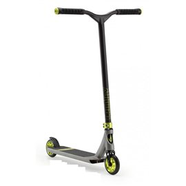 Blunt Scooter Prodigy S4 Grey 2016